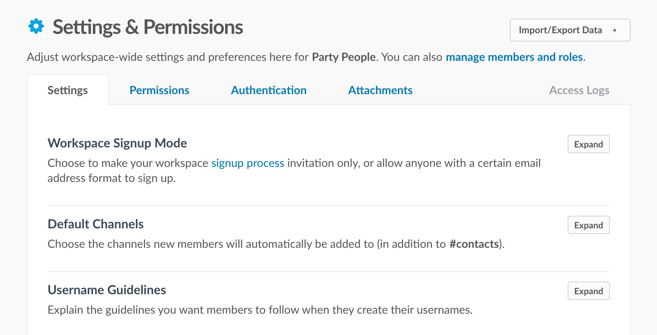 creator_guide_settings.png