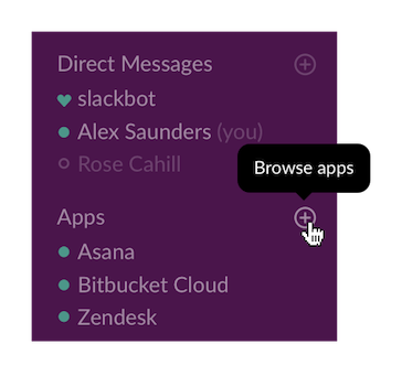 Connecting_OCal_to_Slack.png