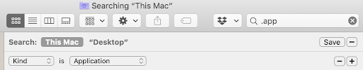 finder_search_bar.png