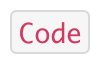 Text formatted in code